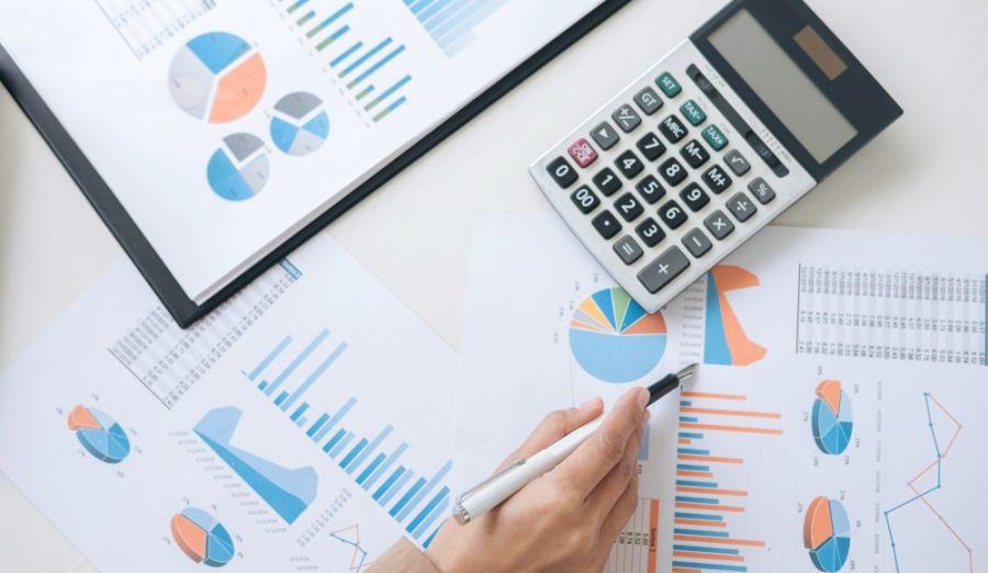 Parttime medewerk(st)er crediteurenbeheer