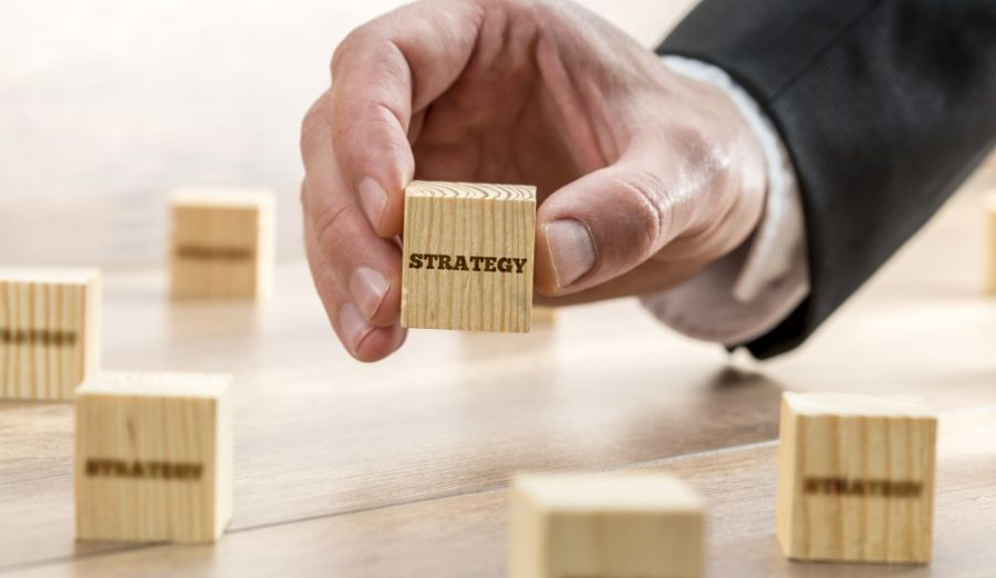 Internship Marketing & Communication